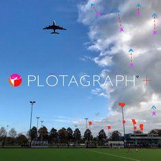 Met de Plotagraph app kan je in een paar stappen een prachtige bewegende foto creëren van een enkele foto. In dit artikel wordt uitgelegd hoe je dat doet.