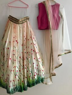Prints by Radhika Info & Review | Bridal Wear in Jaipur | Wedmegood