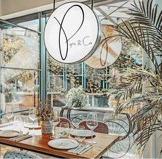 Natural Light, Beats, Table Decorations, Interior Design, Architecture, Nature, Instagram, Home Decor, Blue Prints