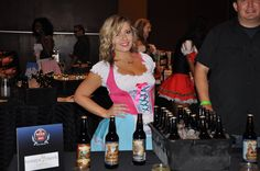 7th Annual Fall Beer Fest Golden Nugget Las Vegas