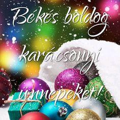 Quotes, Christmas, Pink, Quotations, Xmas, Navidad, Noel, Pink Hair, Natal