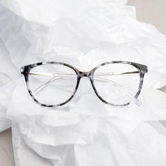 d419ca5a0fd7 Women s Eyeglasses - Imagine II in Silver Flake