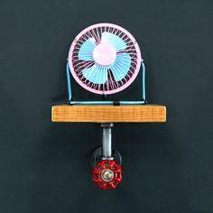 Cheap shelves wheels, Buy Quality shelf glass directly from China shelf milk…