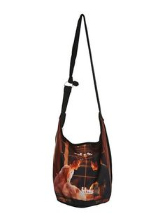 Sixteen Candles Birthday Hobo Bag >>> Visit the image link more details.