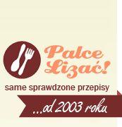 Zupa krem z borowików :: Palce Lizać! - same sprawdzone przepisy - kuchnia polska