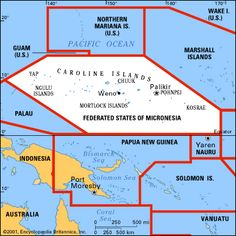 Man from island of yap federated states of micronesia pinterest federated states of micronesia publicscrutiny Images