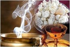 Burning Incense Before God Moise, Prayer Times, Healing Oils, Personal Relationship, Daily Prayer, Spiritual Life, Faith In God, Incense, Candle Holders