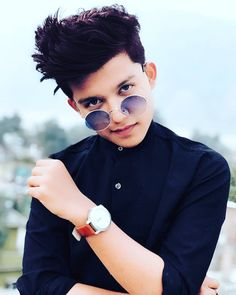 __sourav_   Liked by rishi_rana__ and 32 others coolest.__badboi_   Liked by rishi_rana__ and 47 others coolest.__badboi_  apna bhai hero😎😎😎😎 the_abhi_kumar_ Cute Boy Pic, My Cute Love, Cute Love Couple, Beautiful Couple, Best Poses For Men, Good Poses, Cute Poses, Handsome Celebrities, Cute Celebrities