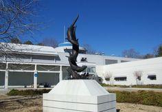 Virginia Aquarium and Marine Science Center, Virginia Beach