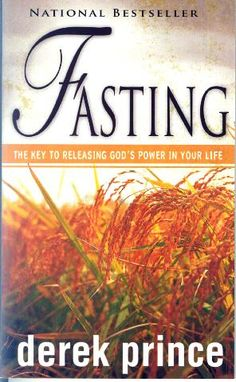 Learn that there is no way to measure the tremendous power released by prayer and fasting when practiced with the right motives—and in line with the principles of Scripture. By Derek Prince. Derek Prince Books, Fast And Pray, Rules Of Engagement, Prayer And Fasting, Teaching Style, Spirituality Books, Water Fasting, Power Of Prayer, Christian Living