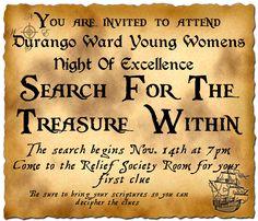 Young Women Inspiration: Missing Young Women Activities, Youth Activities, Church Activities, Girls Camp, Girls Night, Night Couple, New Beginnings Young Women, Yw In Excellence, Young Women Values