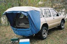 dac-explorer-2-suv-tent.jpg