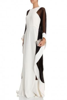 super best collection of Maxi Dress Butterfly Abaya Islamic Fashion, Muslim Fashion, Modest Fashion, Fashion Dresses, Modelos Plus Size, Moda Vintage, Abaya Fashion, Looks Style, Mode Style