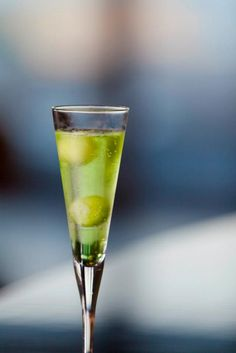 Enjoy the drink of your choice, inside or outside. Rhode Resort, 5 Star Hotels, Moonlight, Vip, Lounge, Restaurant, Drink, Tableware, Glass