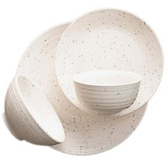 Make your kitchen and dining experience great with the Siterra Dinnerware Set, White. You can purchase this, and find other affordable Dinnerware Sets, at your local At Home store. White Dinnerware, Dinnerware Sets, Duvet Sets, Duvet Cover Sets, Ceramic Dinner Set, Types Of Rooms, Ceramic Table Lamps, Home Trends, Dinner Sets