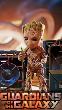 I AM GROOT Marvel Avengers Movies, Marvel Films, Marvel Jokes, Marvel Funny, Marvel Art, Marvel Heroes, Marvel Cinematic, Marvel Comics, Baby Marvel