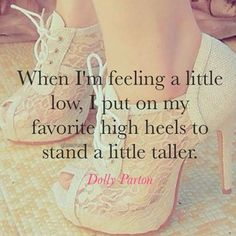 #love #quotes #girly #gilrs