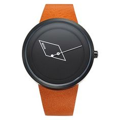 Marble Watch, Unique Clocks, Red Dot Design, Soap Pump, Watch Faces, Red Dots, Smart Watch, Fragrance, Pumps