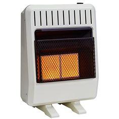 13 best ventless vent free gas log sets images free gas gas rh pinterest com
