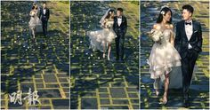 koalasplayground.com 2016 08 01 wallace-huo-and-ruby-lin-tie-the-knot-in-romance-bali-destination-wedding