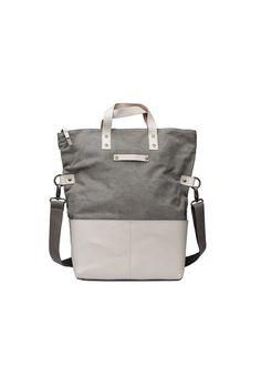 Kelly Moore Bag | Collins