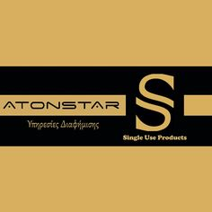 atonstar.com