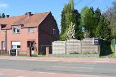 Huis te koop in Rotselaar - Eengezinswoning - Niet gekend