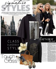 """11.4.2013"" by drn57 ❤ liked on Polyvore"
