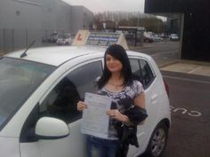 Get Intensive #Driving_Courses in Swindon and the surrounding areas from one of the most reputed and well-known driving schools. We at #Just_Right_Driving School offer professional and valuable #Driving_Courses at very reasonable price.For more information call us at 07886266760