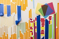 museum of contemporary craft in portland, oregon #pdx