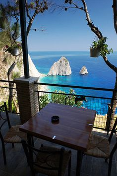 Keri Cape (Zakynthos Greece) | Attila N | Flickr