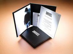 Bar Mitzvah invitations http://www.downey.co.uk Black