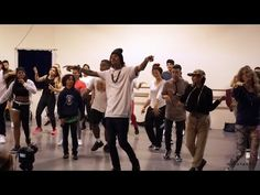 Les Twins SF | All Levels Workshop '17 check it out new video - back to #WS #SF April 2017 - @hairarihide #lestwinsclique #lestwins