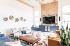 Choosing The Best Home For You - Decorology