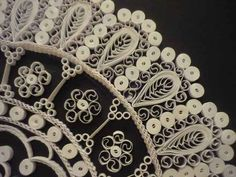Quilling: The Best Craft You've Never Heard of