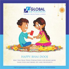 May this Bhai Dooj Strengthen your bond more than ever and bring joy and prosperity Happy Bhai Dooj! Wellness Studio, My Legacy, We Are Hiring, Winnie The Pooh, Bond, Investing, Celebration, Bring It On, How To Plan