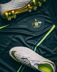d15ce1e403e Nike Soccer Gear - Free Shipping - Shop SoccerPro.com