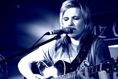 Love Karen Zoid!!! :x Afrikaans, Language, Celebrity, Fan, Concert, My Love, Music, Girls, People