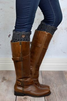 9 Best boots for skinny calves ideas