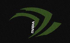 Image for Free Nvidia Logos Technology HD Wallpaper Hi Tech Wallpaper, Technology Wallpaper, 1080p Wallpaper, Cool Wallpaper, Black Desktop Background, Black Backgrounds, Desktop Backgrounds, Flower Backgrounds, Free Pictures