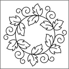 Oak-Leaf-block-1.JPG (400×400)