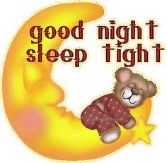 Good Night Greetings | Good Night Orkut Scraps, Greetings, Good Night Wishes & Ecards, Good ...