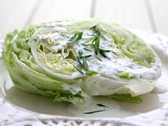 Skinny Buttermilk Ranch Dressing Recipe Buttermilk Ranch