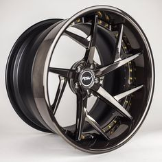 Best The JAAAANTES Images On Pinterest In Rims For - Show rims on car before you buy
