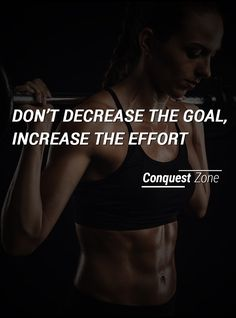 Boxing Motivational Quotes, Funny Boxing Quotes, Motivational Quotes, Muay Thai, Muay Thai Motiational Quotes, Motivational Quotes, Workout Motivation, Motivation, inspiration, Gym motivational quotes, Fitness motivational quotes, Fitness Quotes, Gym motivation quotes, Bodybuilding Motivation, Bodybuilding Motivational Quotes,