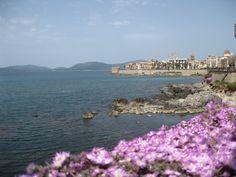 Alghero - Sardegna - Italy 2013