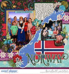 2017-07-31_Norway_WE