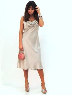 outletparmax.vestito.dianagallesi.donna.DSCN7640