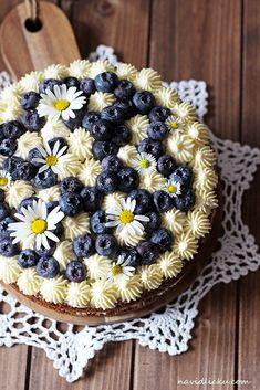 Food Styling, Acai Bowl, Pie, Breakfast, Acai Berry Bowl, Torte, Morning Coffee, Cake, Fruit Cakes