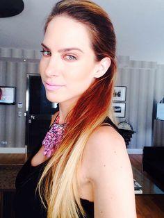 #Makeupbyfilio